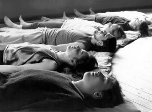 online-yoga-sleep