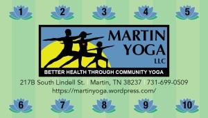 martin-yoga-punch-card2